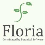 Floria Handheld