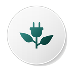 icon community tool