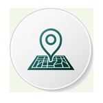 Icon Map hosting